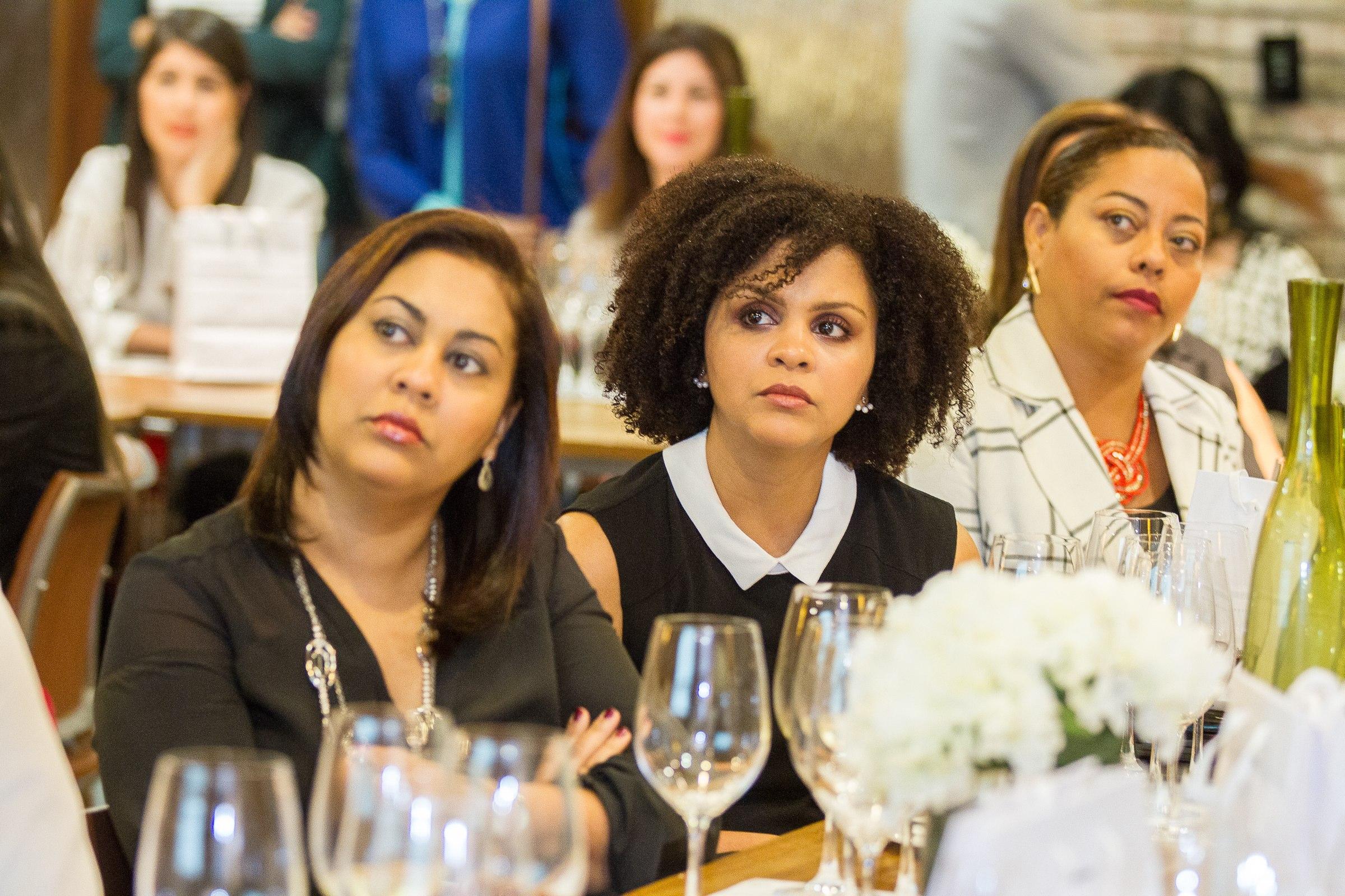 IMG_5184_Deyanira Vasquez, Ivelisse Vasquez, Santa de la Cruz.