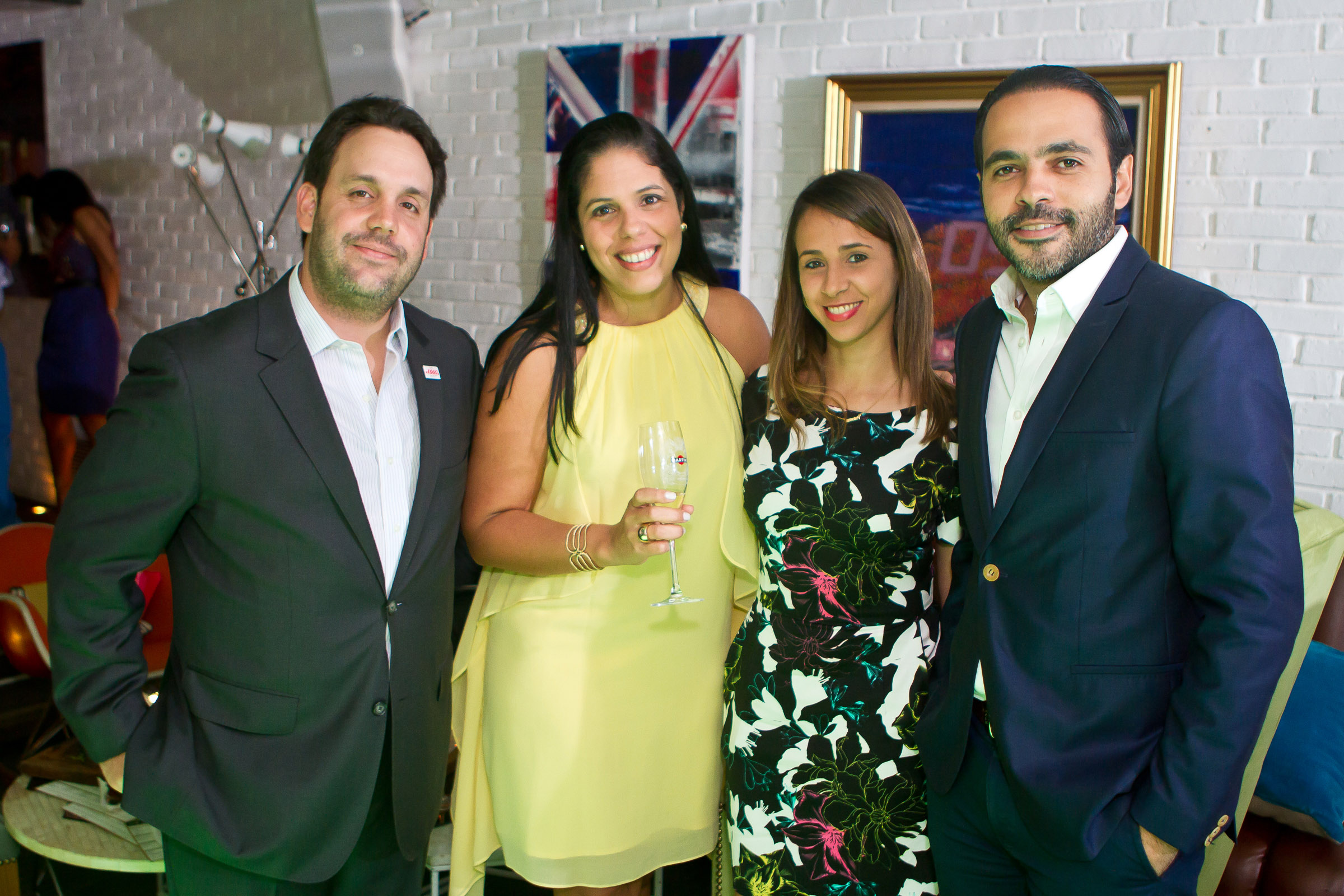 IMG_7628_Eddy Vega, Liza Andujar, Paola Salcedo,Hugo Villanueva.