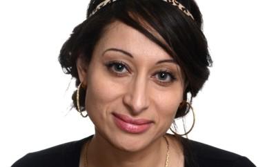 Karima2