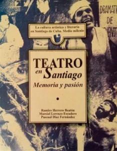 teatro-en-santiagomemoria-y-pasion2