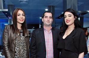 DSC_0824-Astrid Rodriguez, Lawrence Sbriz y Alejandra Gonzalez (1)