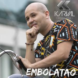 Karval