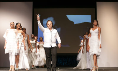 LEONEL LIRIO  (1)