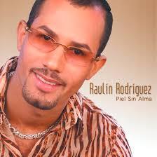 Raulìn Rodrìguez