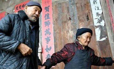 china-longevos-2