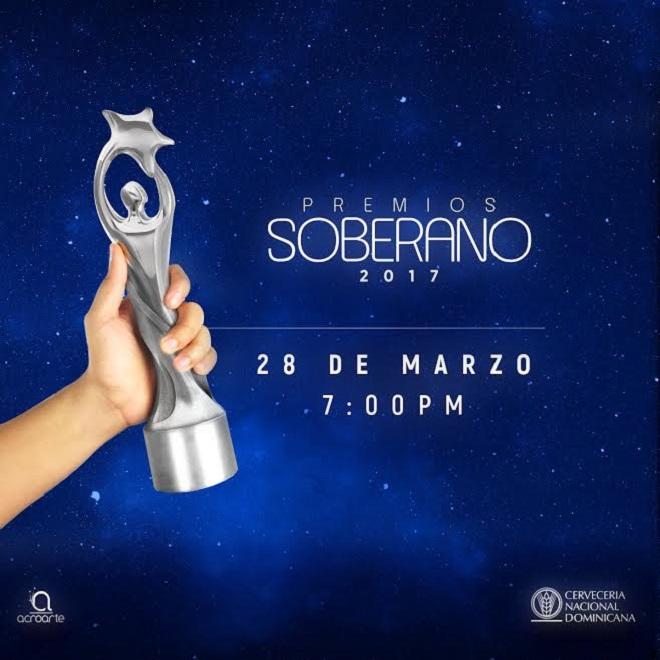 Premio-soberano-2017-7-pm