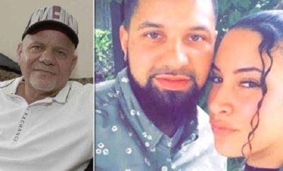 Padre dominicano en Brooklyn ruega hijo mató esposa entregarse