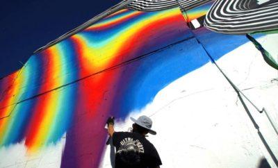 1festival-de-arte-callejero