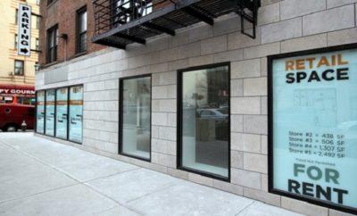 Autoridades NY reportan vecindarios criollos con más negocios vacíos en Broadway