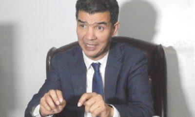 Concejal dominicano NY piensa recaudar 100 mil dólares en desayuno-encuentro