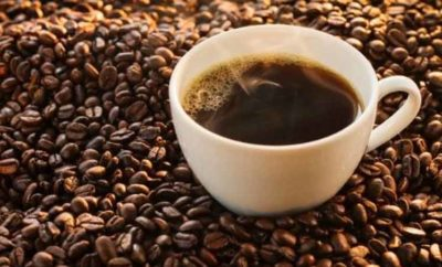 1-Cafe