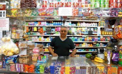 Comerciantes criollos NY se beneficiarían campañas para evitar multas