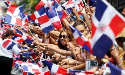 Dominicanos NY contentos porque Ley salud de Trump ya no pasará