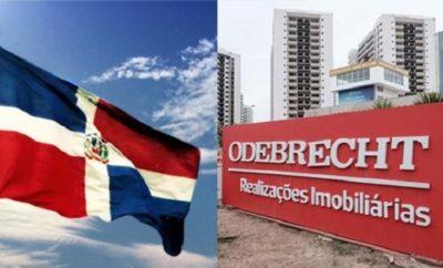 Dominicanos NY esperan caso Odebrecht no quede en el limbo como otros en RD