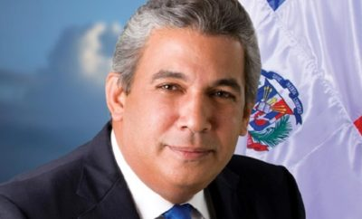 Por instrucciones de Medina cónsul NY amplia servicios a comunidad dominicana