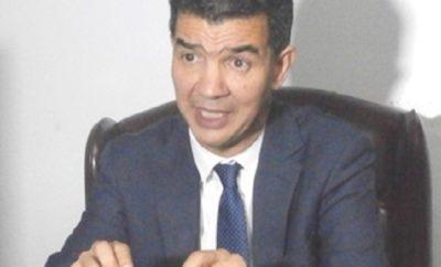Ydanis Rodríguez, Concejal NY