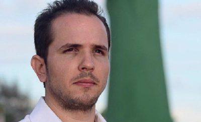 Claudio-Caamaño-Vélez-655x400
