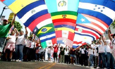 Hispanos ya son en EEUU 58.6 millones_ 1.8 son dominicanos