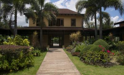 HotelCarmenJarabacoa034