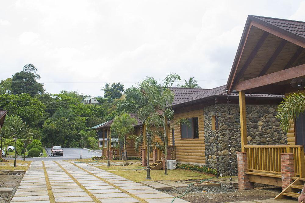 HotelCarmenJarabacoa386