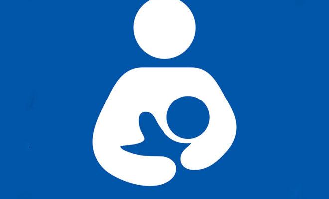 Lactancia-materna1