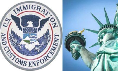 NY entre ciudades EEUU con más casos inmigración por resolver