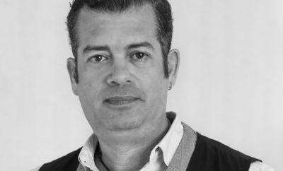 Roger Zayas Bazán