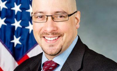 Senador NY lamenta concejal no acudiera debatir problemas afecta su gente