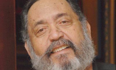 Federico-Jovine-Bermúdez-e1484579076676