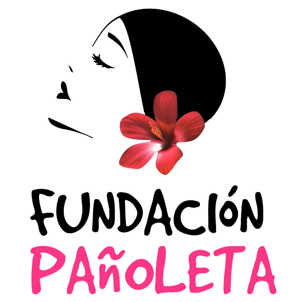 Logo Pañoleta 2