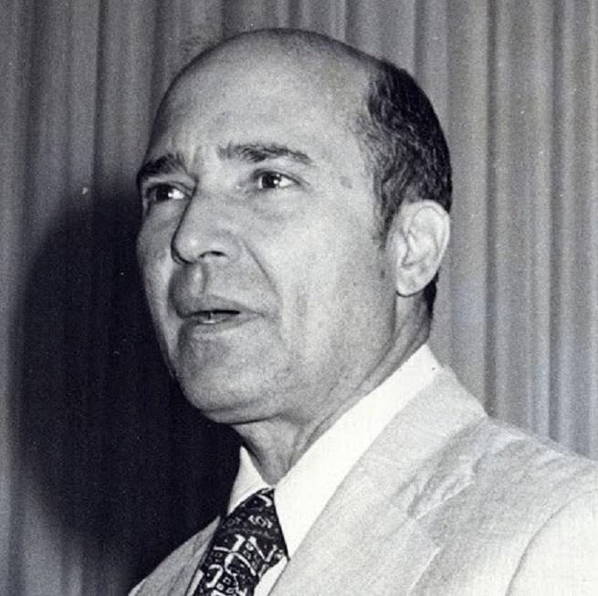 Lupo-Hernández-Rueda