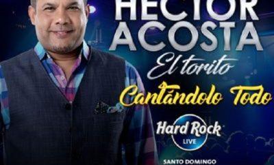 Torito-HRC