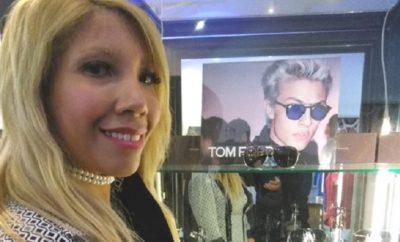 Dominicana se destaca en NY como actríz