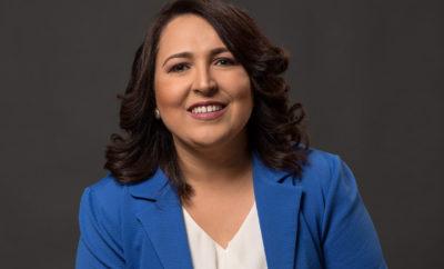 Emelyn-Baldera-candidata-presidente-Acroarte-2017-1