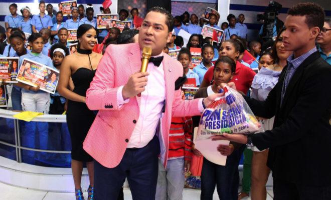 Frederick Martinez El Pacha 03