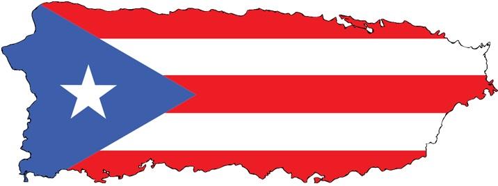 Ofrecerán concierto artístico en NJ pro ayuda Puerto Rico