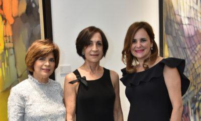 PRINCIPAL - Susy Guzman , Amaya Salazar , Maria Isabel Serulle (5)
