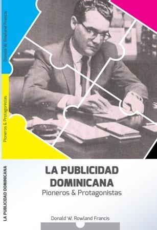 thumbnail_PORTADA LA PUBLICIDAD-01