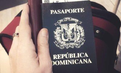 Inquieta comunidad criolla NY ante posible impedimento viajar RD