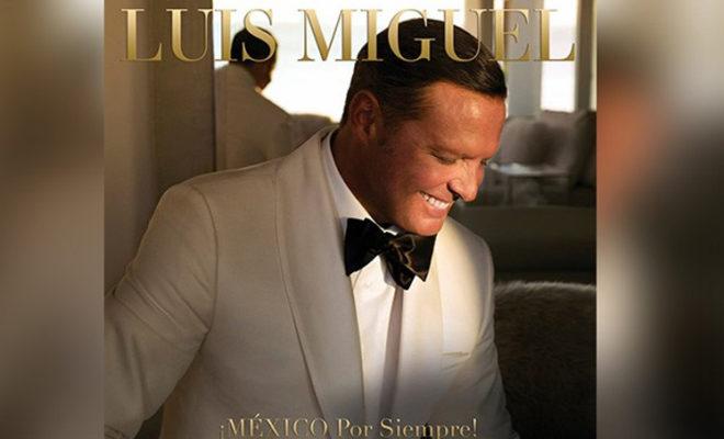 Mexico-por-siempre