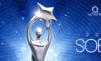 Premios-1200x600