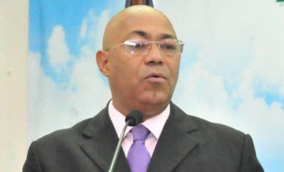 Yanio-Concepcion-presidente-Cooperativa-Vega-Real-1