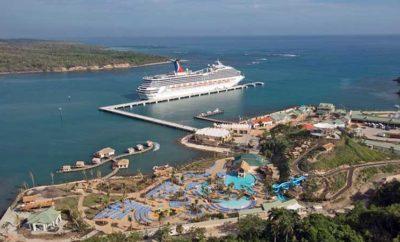 destinos-tropicales-de-cruceros-amber-cove