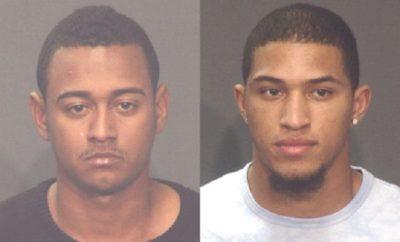 Arrestan dominicanos atropellaron policía en Manhattan