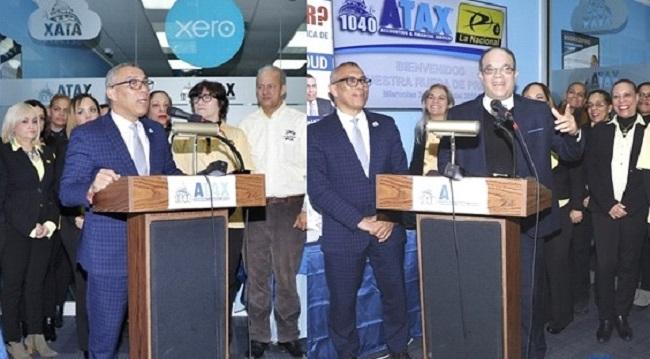 Empresas hispanas NY se asocian brindar mejor servicio comunidad hispana EEUU