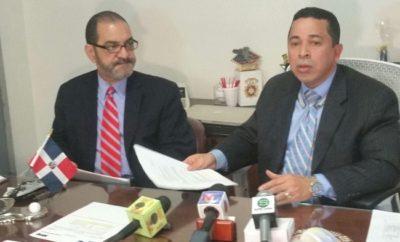 Ofrece 2 mil dólares por información rotura 57 taxis en Queens