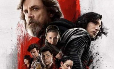 film-Los-ultimos-Jedi