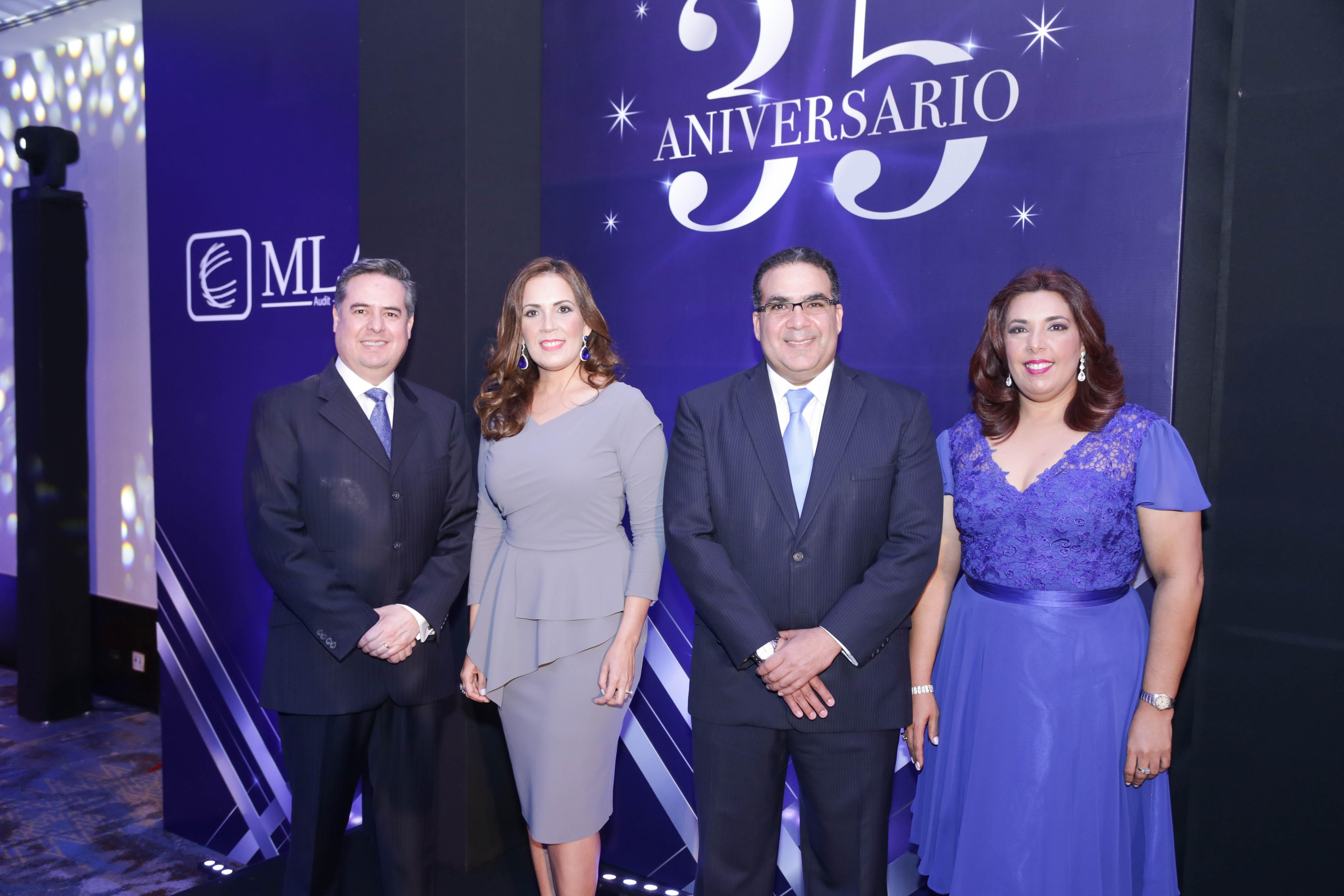 25-Manuel Rangel, Sayka Mejía, Raymi Mejía y Firelli Mejía