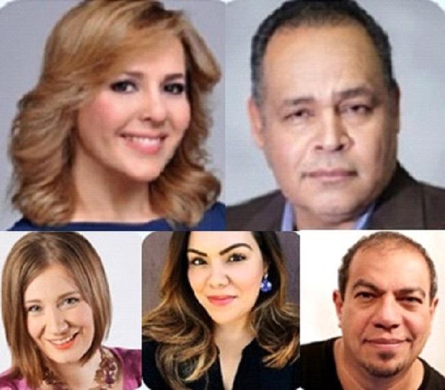 CDP-NY efectuará segundo seminario para comunicadores