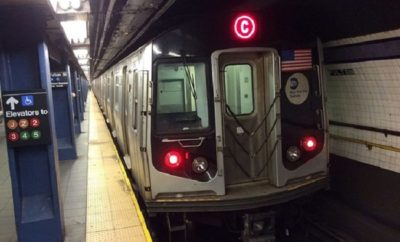 Dominicanos en NY serán afectados por cierre líneas trenes